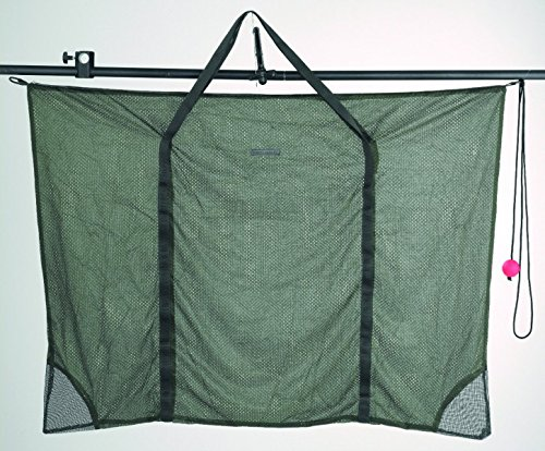 Pelzer Executive Carp Bag Karpfensack 120x90cm #2D-G 172-001