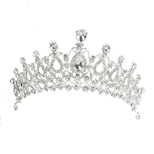 novias-de-fiesta-del-banquete-de-boda-de-limpieza-diadema-diamantes-de-imitacion-diadema-corona-de-p