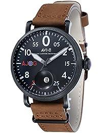 Reloj - AVI-8 - Para Hombre - AV-4049-03