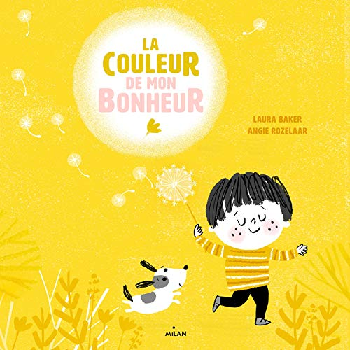"""<a href=""""/node/18806"""">La couleur de mon bonheur</a>"""