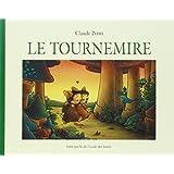 Le Tournemire