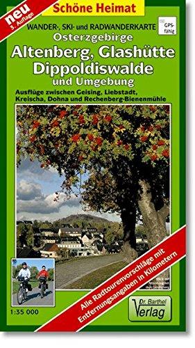 osterzgebirge-altenberg-glashutte-dippoldiswalde-und-umgebung-1-35-000-wander-ski-und-radwanderkarte