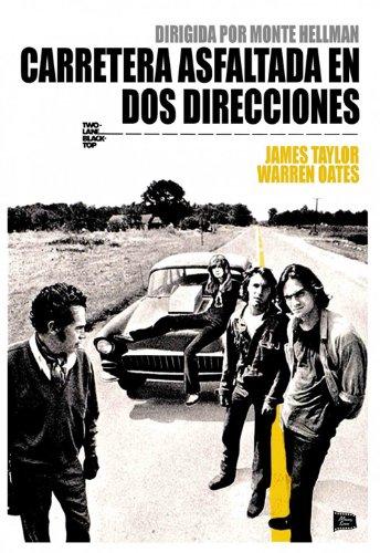 carretera-asfaltada-en-dos-direcciones-dvd