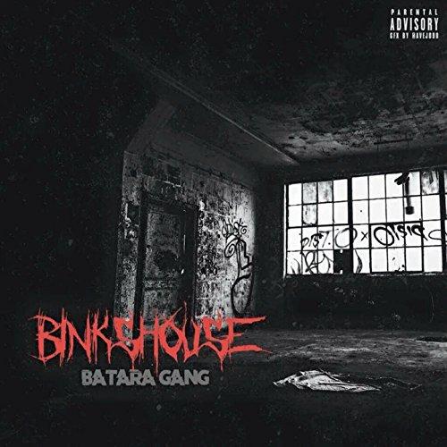 Binks House [Explicit]
