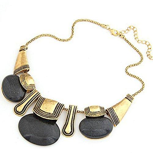 yazilind-style-ethnique-bronze-bib-pierre-ovale-noir-collier-dclaration-femmes