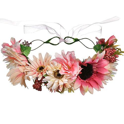 Weihnachten Brille Rahmen, geweih süß Rentier - Brille Frame Requisiten, Party - versorgung für Kinder Geburtstag Cosplay kostümparty.