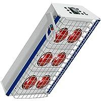 Rotlichtstrahler TGS Therm 6 Deckenmodell, Infrarotwärmestrahler inkl. Dimmer preisvergleich bei billige-tabletten.eu