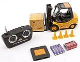 Starkid R/C Mini Gabelstapler indoor&outdoor