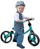 Smart Trike - 1050900 - Vélo et Véhicule - Draisienne - Bleu