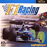 Produkt-Bild: F1 Racing Simulation