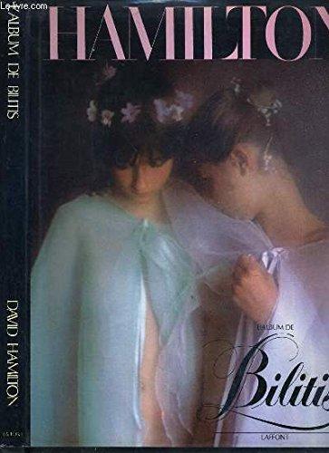 L'Album de Bilitis