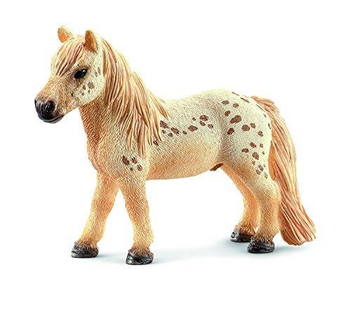 schleich-caballo-capon-falabella-figura-13759
