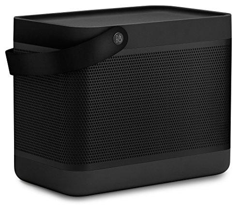 bo-play-by-bang-olufsen-beolit-15-bluetooth-speaker-black