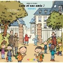 Ludo ET Ses Amis: CD Comptines 2