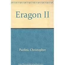 Eragon II