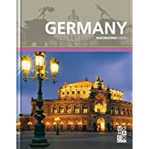 Fascinating Earth: Germany