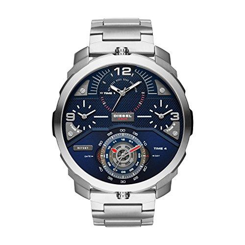 diesel-montre-homme-dz7361