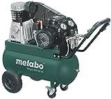 Metabo Mega 400-50 W Kompressor, 601536000