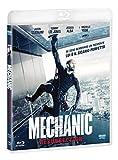 Mechanic Resurrection (Blu-Ray)