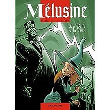 Mélusine - tome 12 - La Belle et la bête