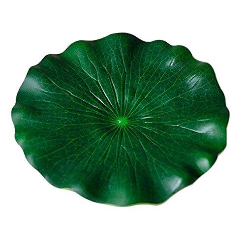 nuolux-18cm-floating-pool-dekoration-aquarium-pflanzen-fisch-teich-lotus-leaf-10pcs