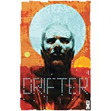 Drifter Tome 1 : Crash