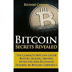 51r8elrUaZL. AC UL250 SR250,250  - Recensione su Bitfinex: dopo i problemi è ancora un exchange affidabile e legittimo?