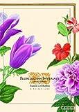 Florilegium Imperiale: Botanical Illustrations for Francis I of Austria