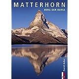 Matterhorn - BergderBerge