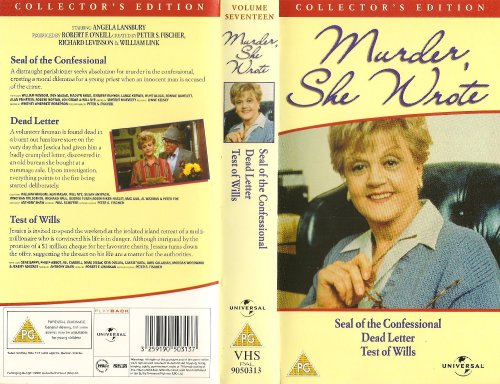 murder-she-wrote-volume-5