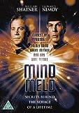 Mind Meld - Secrets Behind the Voyage of a Lifetime [DVD] [UK Import]