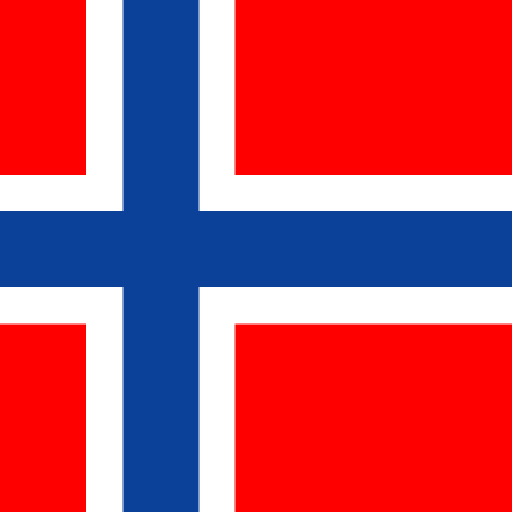 Norwegian Flashcards: Amazon co uk: Appstore for Android