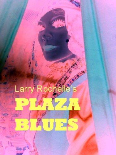 Plaza Blues (Palmer Morel Mysteries) (English Edition)