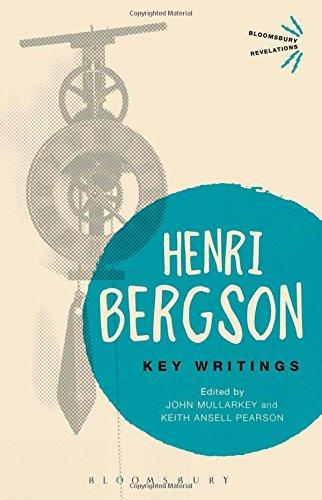 key-writings-bloomsbury-revelations