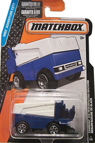 matchbox-zamboni-ice-resurfacing-machine-resurfaceuse-de-glace-2016-series-164-scale-diecast-by-matc