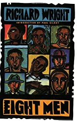 Eight Men: Stories