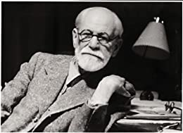 The Psychopathology of Everyday Life: Forgetting, Slips of the Tongue, Bungled Actions, Superstitions and Errors by [Freud, Sigmund]