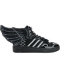Baskets Adidas Js Wings 2.0
