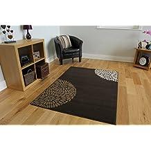 Tappeti moderni soggiorno the rug house for Amazon tappeti soggiorno