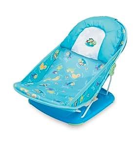 Summer Infant Baby Bather (Splish Splash)