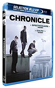 Chronicle [Version longue inédite]