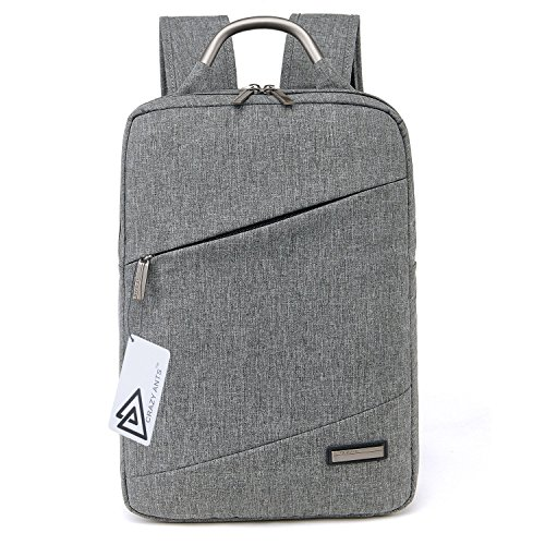 crazy-ants-waterproof-156-inches-laptop-computer-business-bag-backpack-briefcase-nylon-for-man-516gr