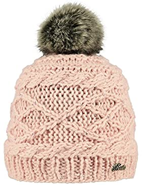 Barts Claire Beanie Girls, Cappe