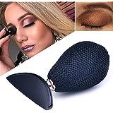 NEEDOON Popular Lazy Eyeshadow Stamp Crease Silicon Eye Shadow Stamp Eyes Shadow Applicator Tool In Seconds