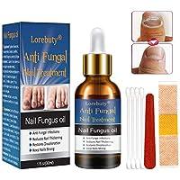Nagel, Nagelpflege Nagel für Nägel Für Fuß und Hand preisvergleich bei billige-tabletten.eu