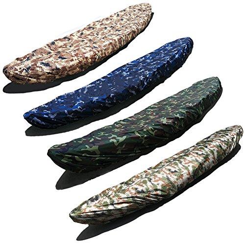 YIFEIKU Co.,Ltd. Cubierta protección contra polvo
