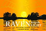 Best Northwest Fairies - Raven Brings the Light Review