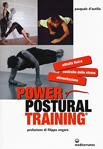 power postural training