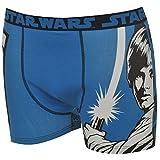 Star Wars Jedi Herren Herren Boxershorts