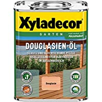 Xyladecor – Aceite para superficies 5 litros